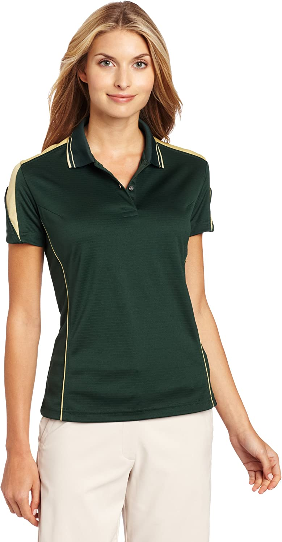 Pro Celebrity Women's Maverick Vegas Polo Shirt