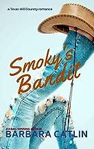 Smoky's Bandit