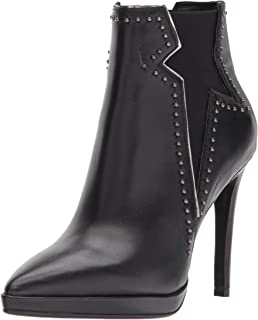 Women's Cetus Ankle Boot