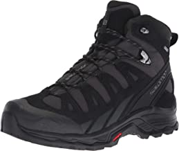 SALOMON Quest Prime GTX High Rise wandelschoenen voor heren