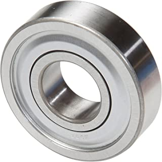 ford fiesta drive shaft support bearing