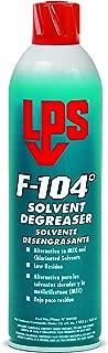 lps f 104