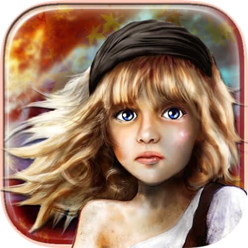 Os Miseráveis - O destino de Cosette (full) - Kindle Fire Edition