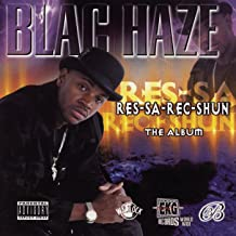 Best blac haze do u wanna ride Reviews