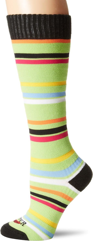 OFFicial mail order Hot Regular discount Chillys Women's Hype Medium Sock Cushion
