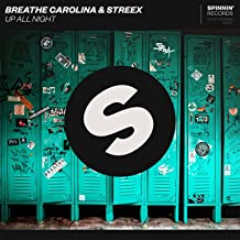 breathe carolina nights