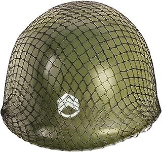 Army Helmet (1)