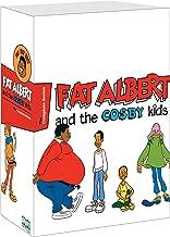 Best fat albert tv series Reviews