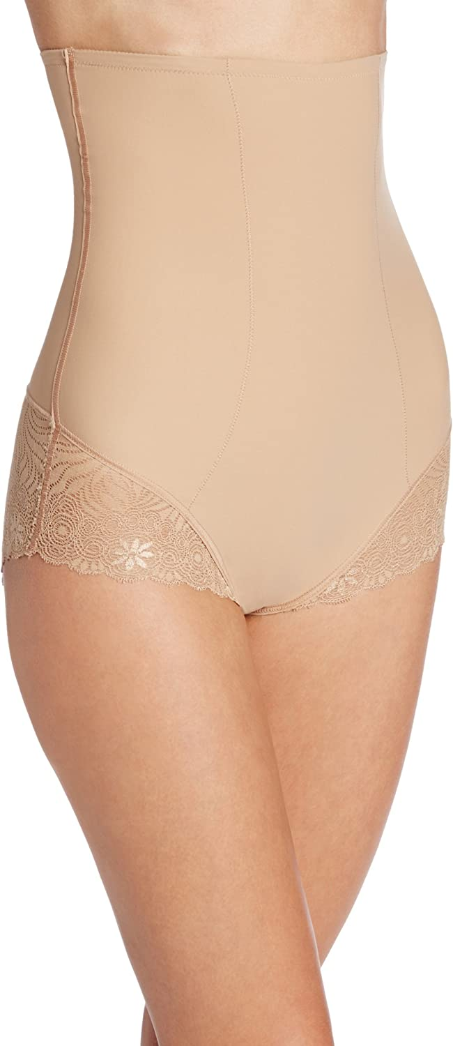 Simone Perele Women's Top Model All items in the store Challenge the lowest price of Japan High Shaper Brief Body Waist