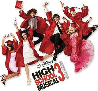 Best high school musical corbin bleu Reviews