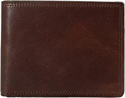 Dolce Collection - Executive I.D. Wallet