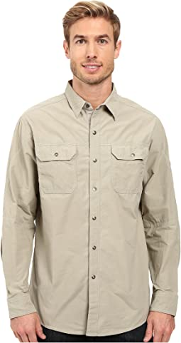 KUHL - Kompakt Long Sleeve Shirt