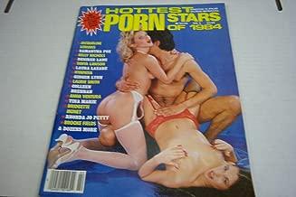 hottest porn magazines