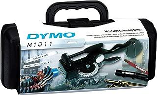 Dymo Rhino M1011 Sistema de rotulacion