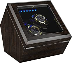 watch winder for large watches