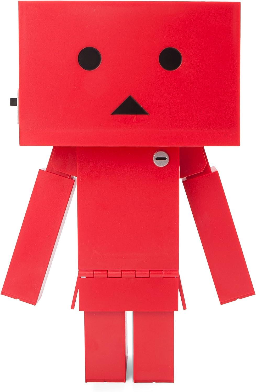Cardboard Big Action Figure vol.2 [B. Red Dumbo over] (single)
