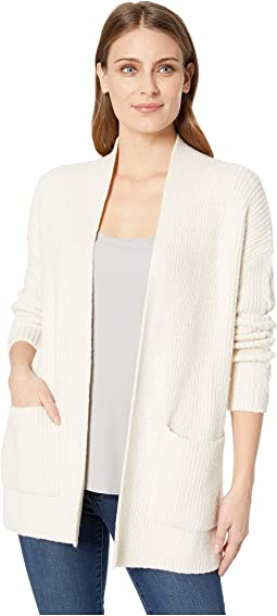 Venice Cardigan Sweater