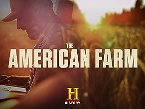 The American Farm Season 1