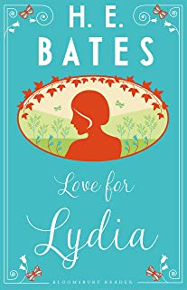 Best h e bates love for lydia Reviews