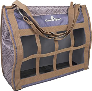 Classic Equine Topload Hay Bag