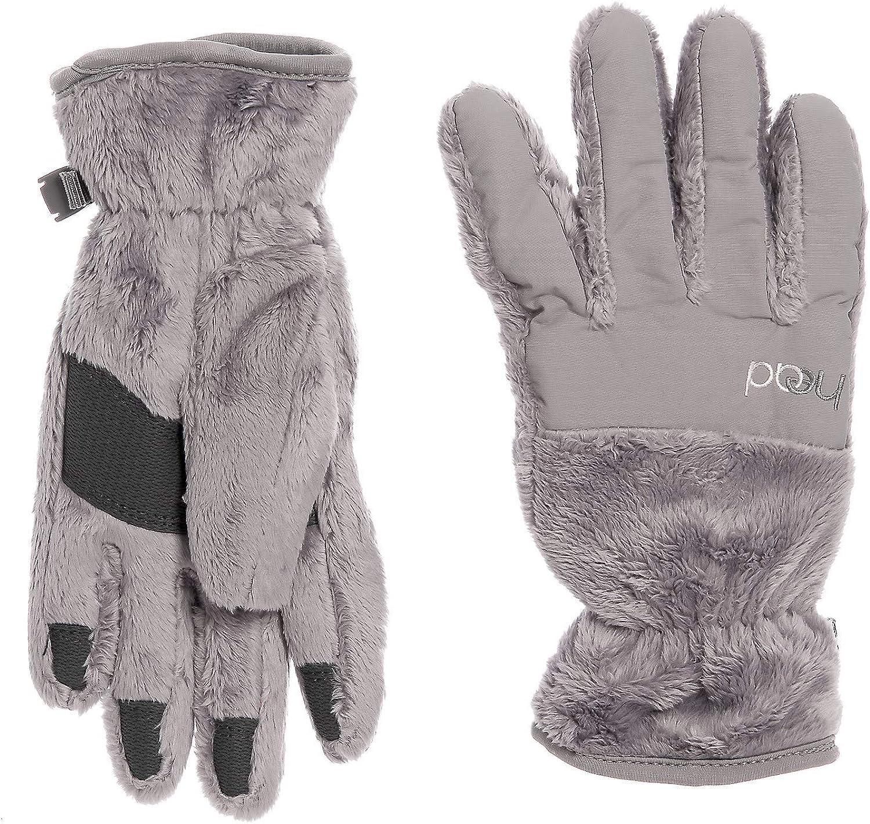 HEAD Sensatec Free Shipping New Touchscreen Digital Gloves Pac Medium New item ThermalFUR