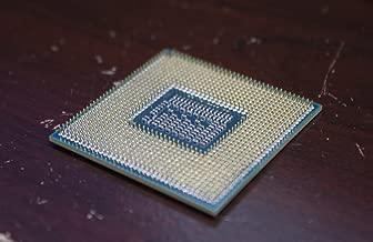 Best intel core i7 3632qm Reviews