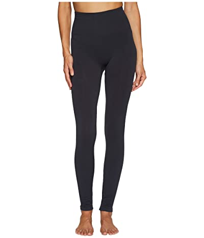 FP Movement Barely There Leggings (Black) Women