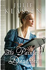 The Painter's Daughter Kindle Edition