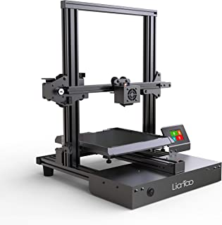 Best prusa i3 metal kit Reviews