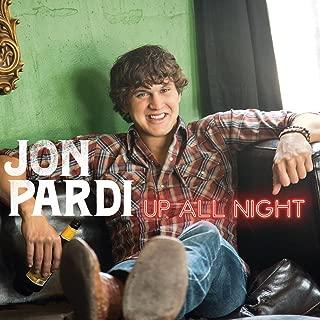 up all night pardi