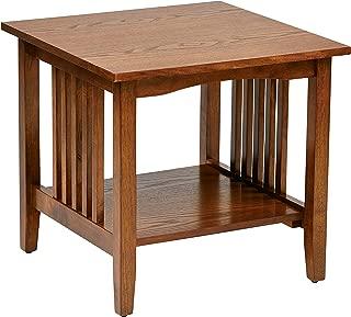 sierra mission furniture