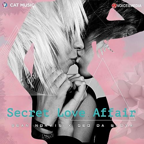 The secret love affair