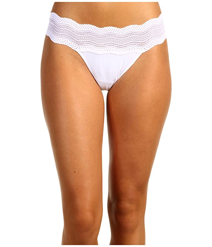 1aef97927a82 Cosabella Dolce Lowrider Thong at Zappos.com