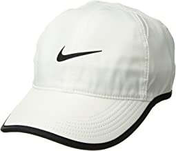 1c1682151 Nike dri fit hat + FREE SHIPPING | Zappos.com