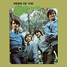 more of the monkees deluxe