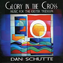 Best glory in the cross schutte Reviews