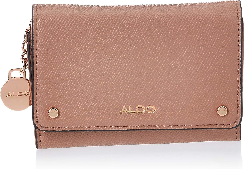 ALDO Mesa Mall All items free shipping Women's Pietrarubbia Wallet