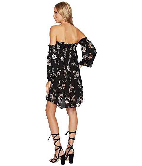 Dress Off Angie Shoulder Shoulder the Off the Angie gcgWr0S