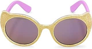 OshKosh B'Gosh Girls Sunglasses for Baby (0-48 Months) and Toddler (4-8 Years)