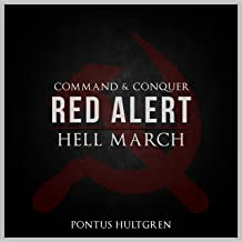 Hell March (From