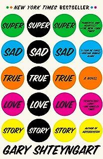 random love story