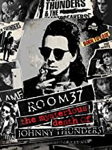 room 37 movie