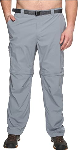 Columbia Silver Ridge™ Convertible Pant - Extended