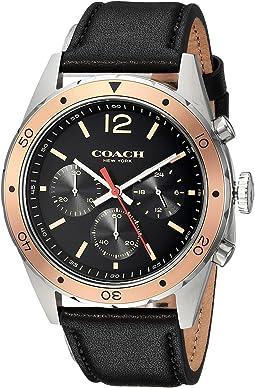 COACH - Sullivan Sport - 14602133