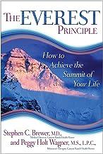 The Everest Principle