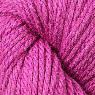 Spud & Chloe Sweater - Jelly Bean (7513)