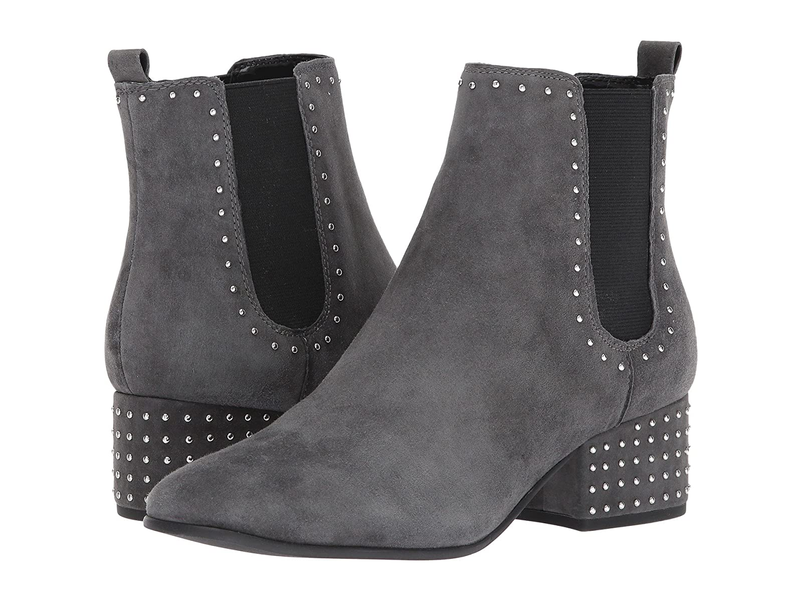 Marc Fisher LTD TangoCheap and distinctive eye-catching shoes