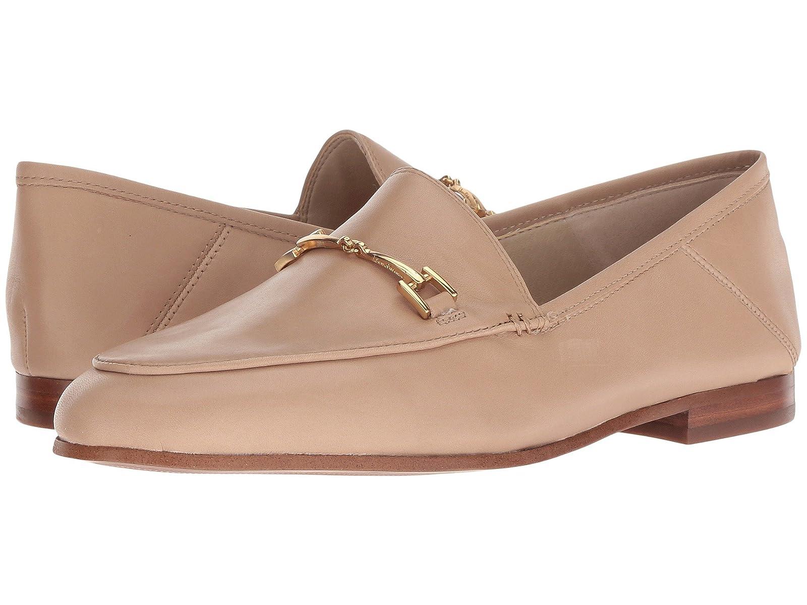Sam Edelman LoraineAtmospheric grades have affordable shoes