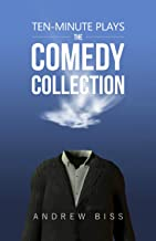 Best italian comedy plays Reviews