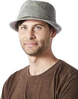 RainierSun Derby Sun Hat